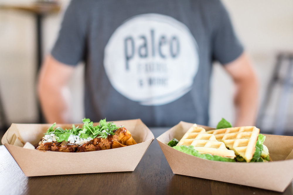 I Love Local Knoxville, TN Paleo Foods Cafe-6671.jpg