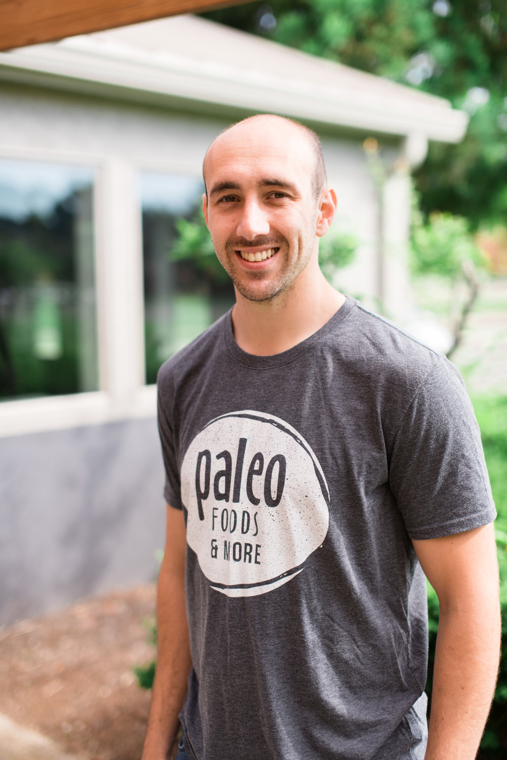 I Love Local Knoxville, TN Paleo Foods Cafe-6696.jpg