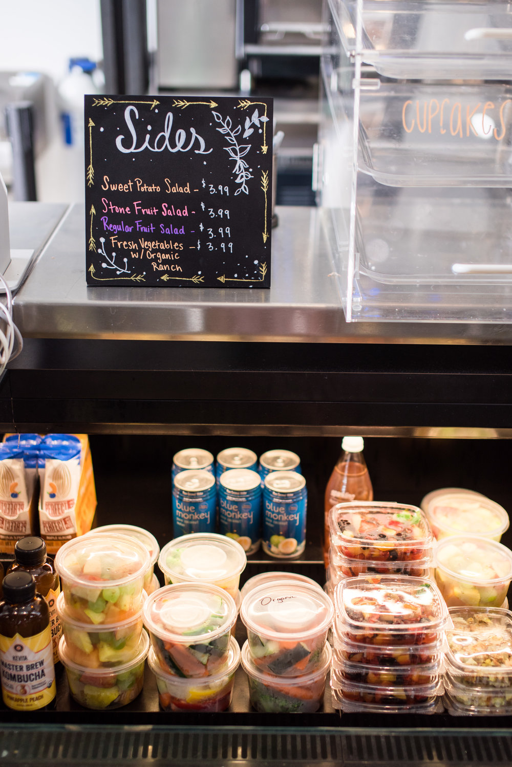 I Love Local Knoxville, TN Paleo Foods Cafe-6704.jpg