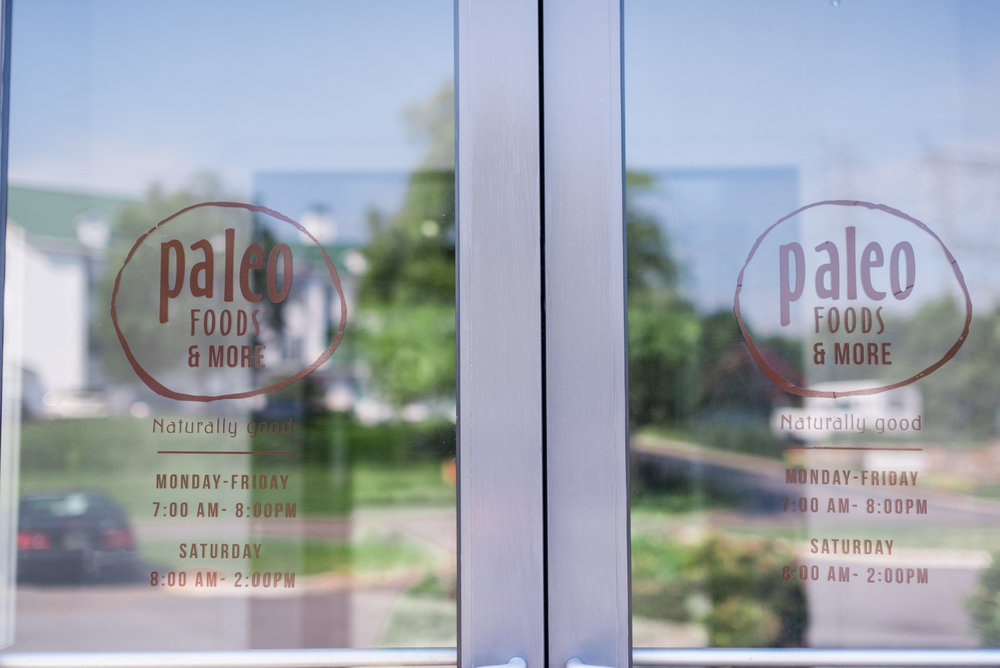 I Love Local Knoxville, TN Paleo Foods Cafe-6743.jpg
