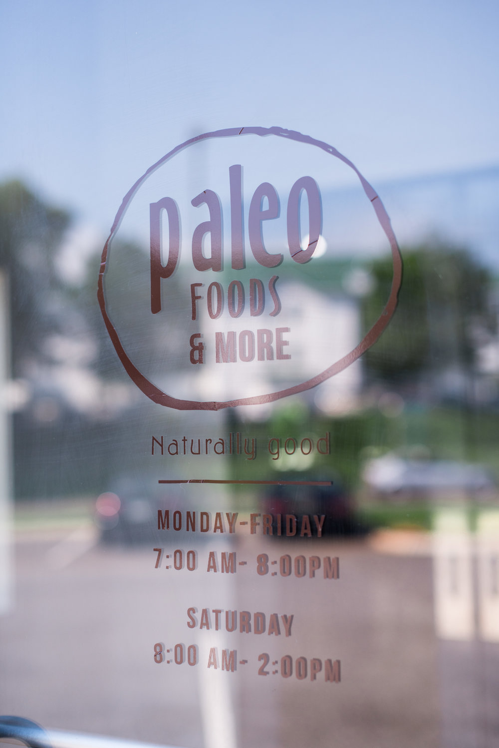 I Love Local Knoxville, TN Paleo Foods Cafe-6744.jpg