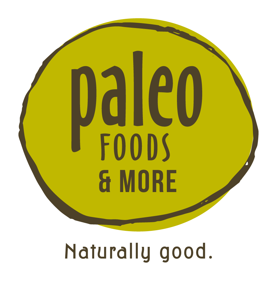 Paleo Logo-01.png