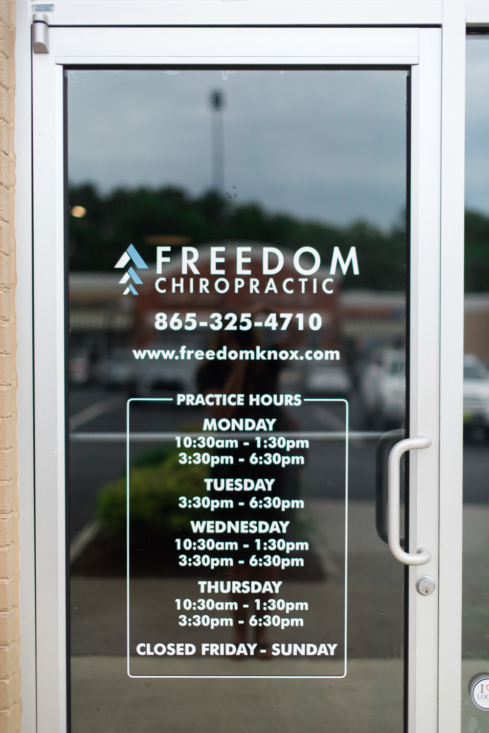 I Love Local Knoxville, TN Freedom Chiropractic-6226.jpg