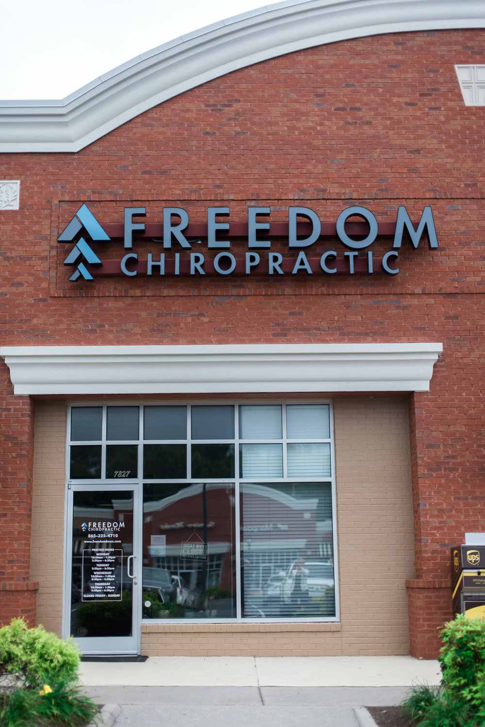 I Love Local Knoxville, TN Freedom Chiropractic-6221.jpg