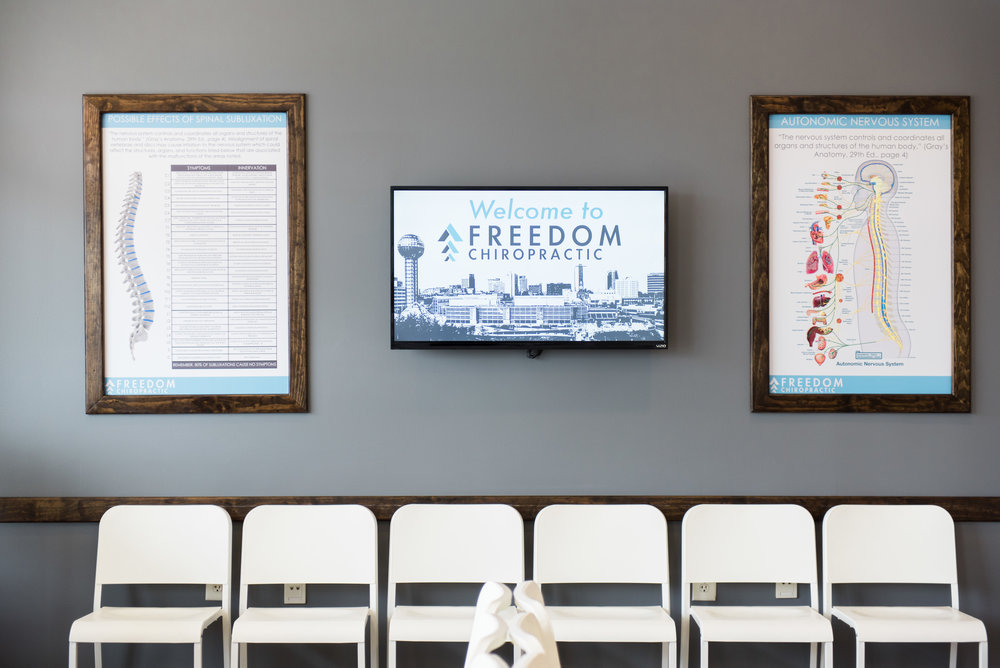 I Love Local Knoxville, TN Freedom Chiropractic-6252.jpg