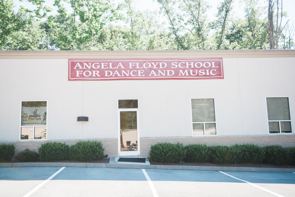 Angela Floyd School of Music and Dance-0001.jpg