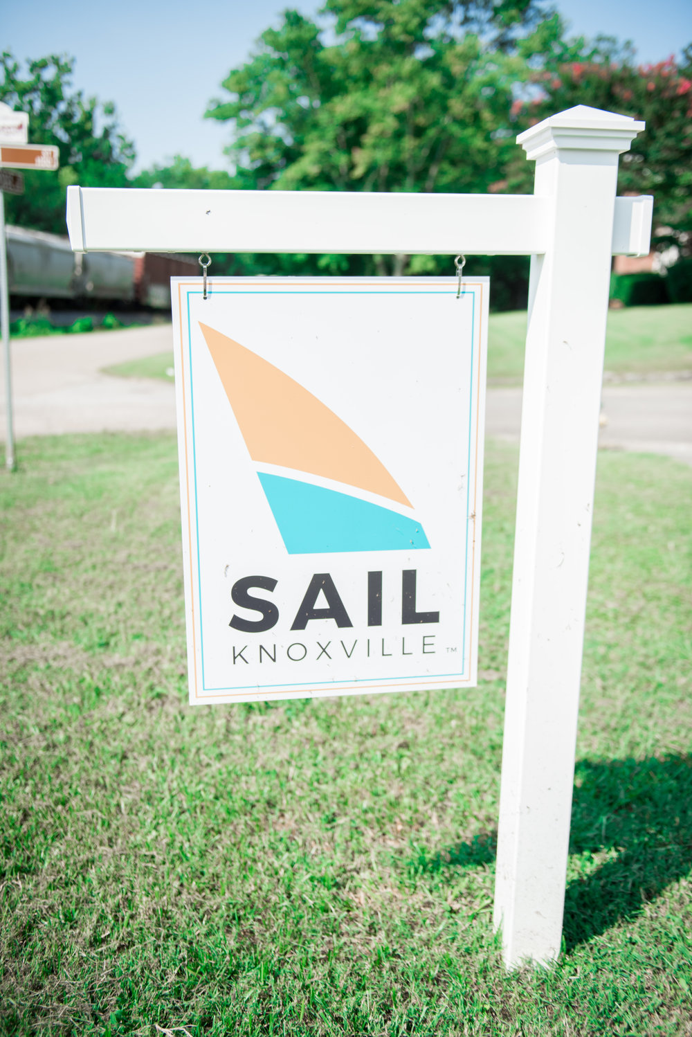 I Love Local, Knoxville, TN - Sail Knoxville-2426.jpg