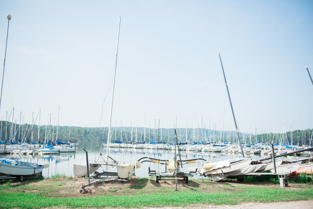 I Love Local, Knoxville, TN - Sail Knoxville-2435.jpg