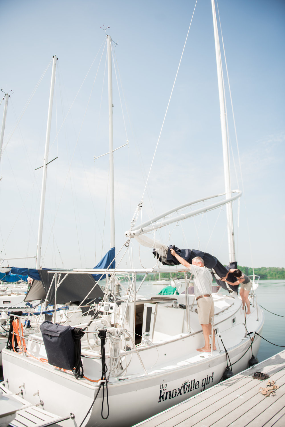 I Love Local, Knoxville, TN - Sail Knoxville-2443.jpg