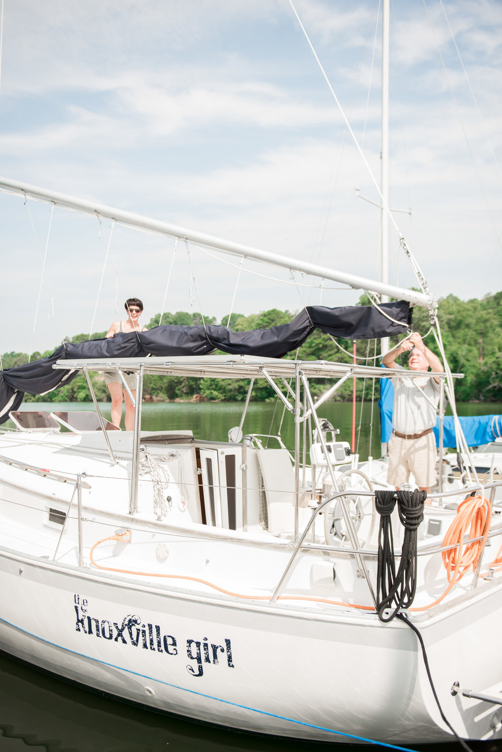I Love Local, Knoxville, TN - Sail Knoxville-2454.jpg