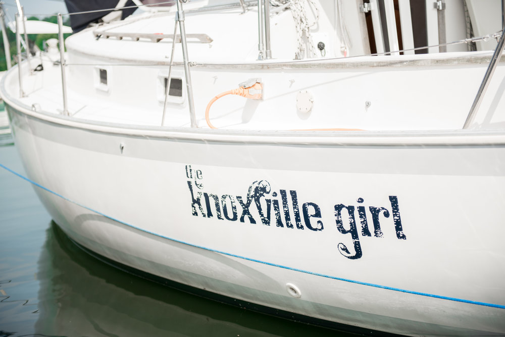 I Love Local, Knoxville, TN - Sail Knoxville-2459.jpg