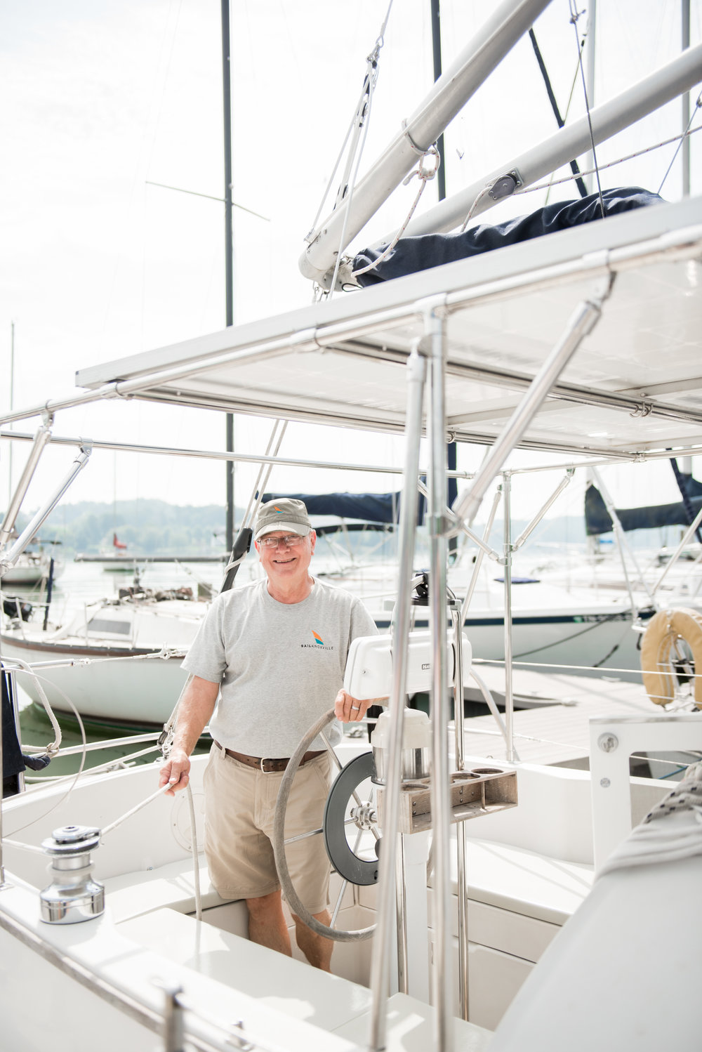 I Love Local, Knoxville, TN - Sail Knoxville-2464.jpg