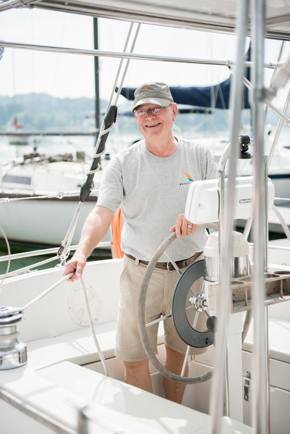 I Love Local, Knoxville, TN - Sail Knoxville-2469.jpg