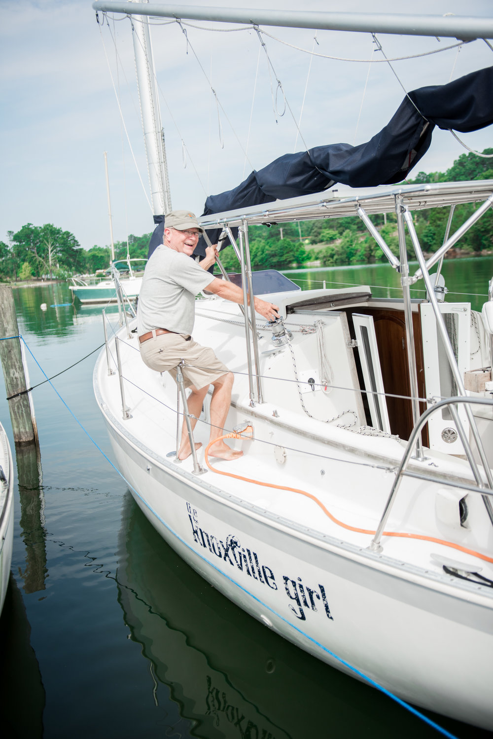 I Love Local, Knoxville, TN - Sail Knoxville-2480.jpg