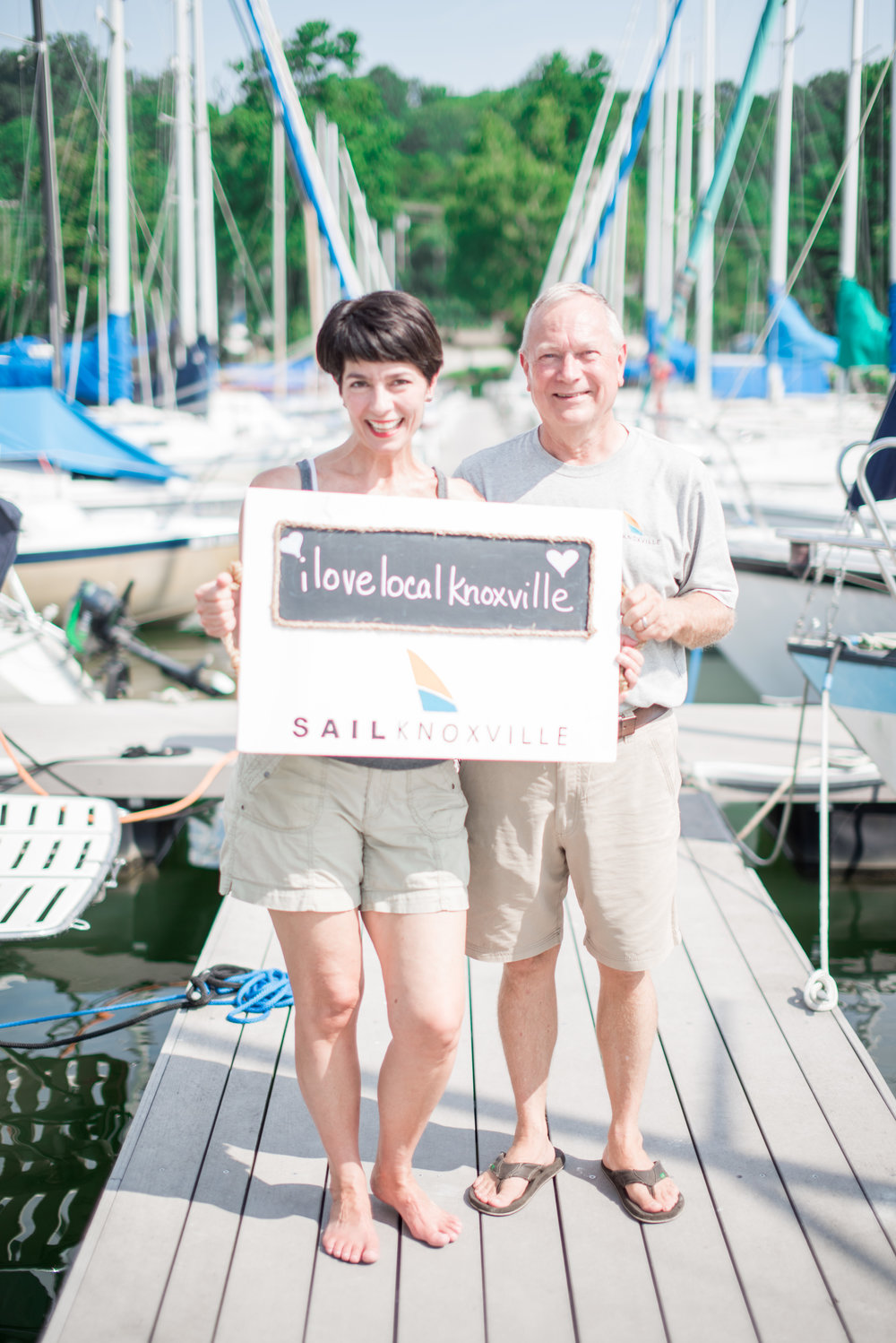 I Love Local, Knoxville, TN - Sail Knoxville-2508.jpg