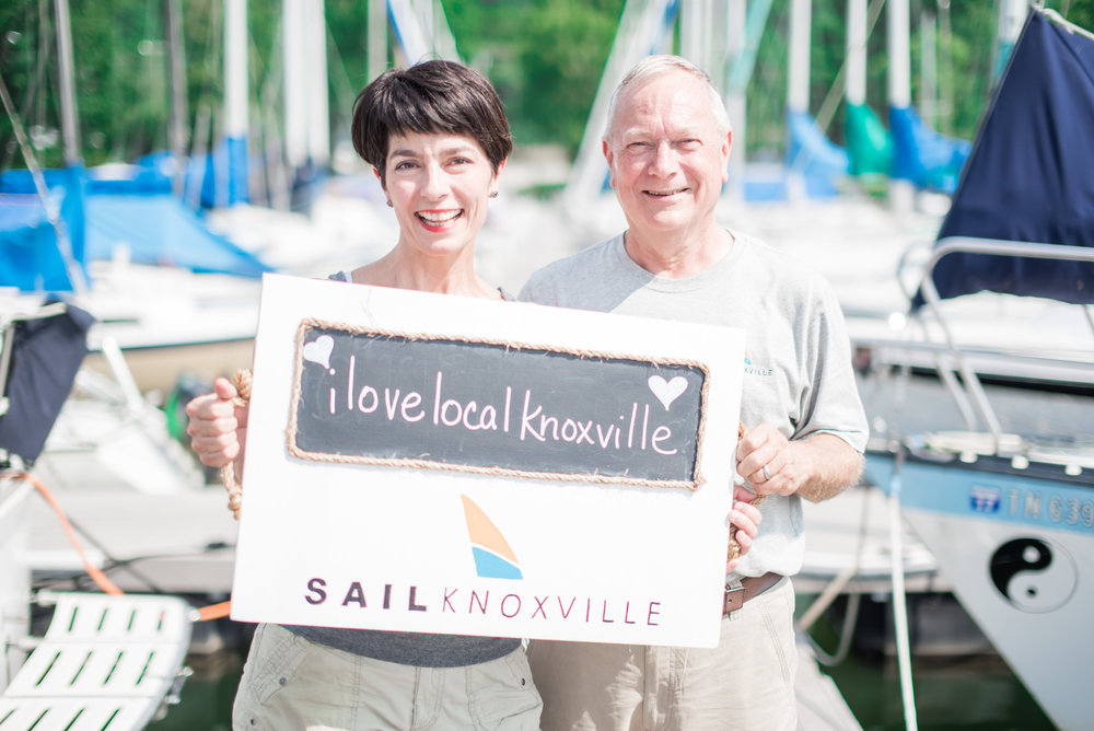 I Love Local, Knoxville, TN - Sail Knoxville-2511.jpg
