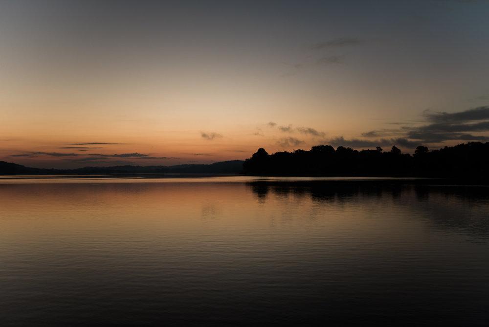 Sunrise Sail-0002.jpg
