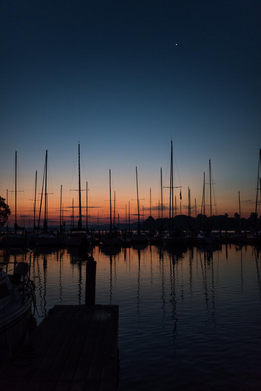 Sunrise Sail-0001.jpg