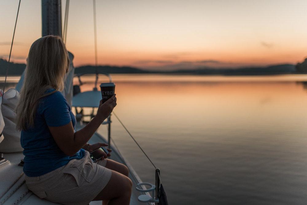 Sunrise Sail-0003.jpg
