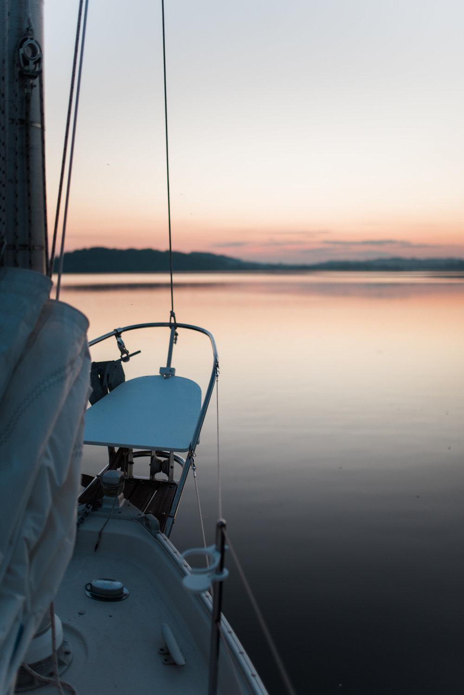 Sunrise Sail-0005.jpg