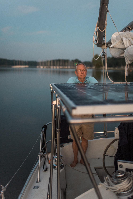 Sunrise Sail-0004.jpg