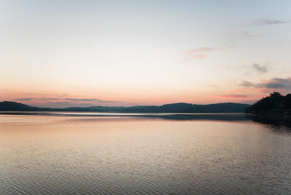 Sunrise Sail-0006.jpg