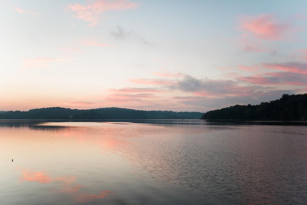 Sunrise Sail-0007.jpg