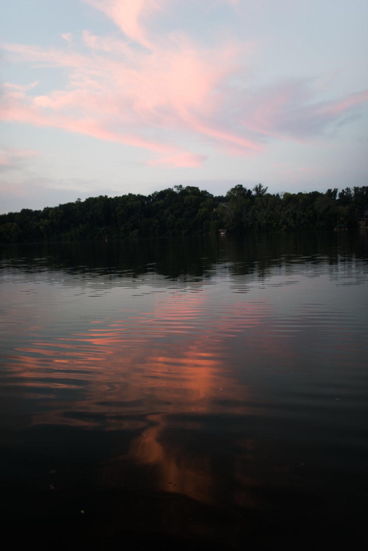 Sunrise Sail-0010.jpg