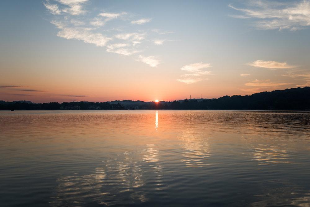Sunrise Sail-0018.jpg