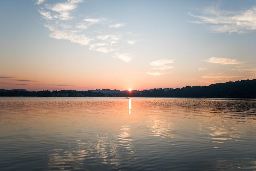 Sunrise Sail-0019.jpg
