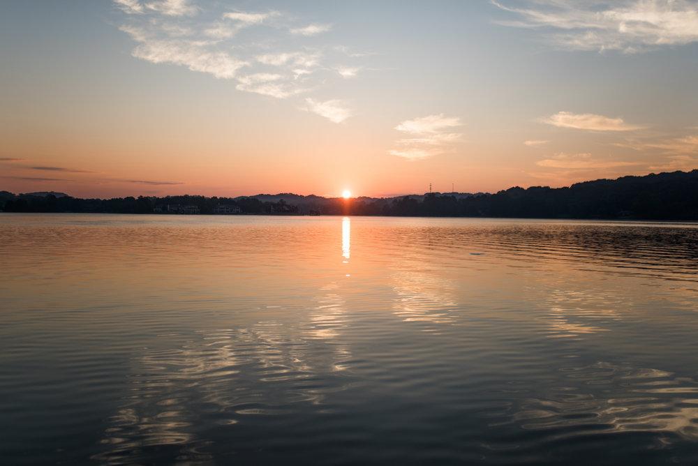 Sunrise Sail-0020.jpg