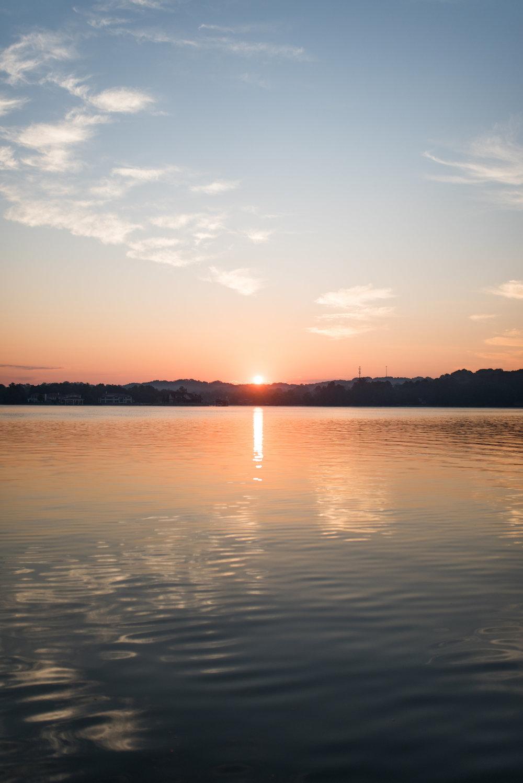 Sunrise Sail-0021.jpg