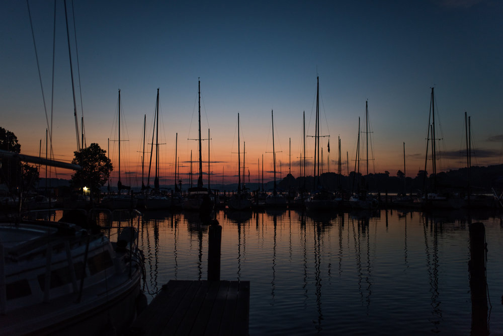 Sunrise Sail-0027.jpg