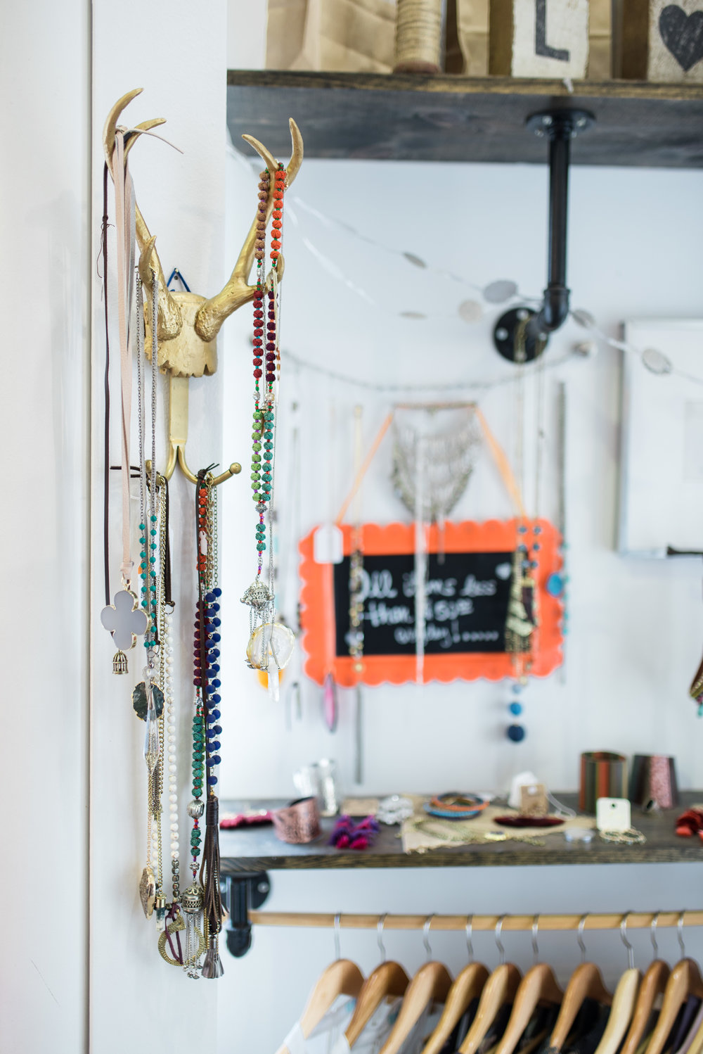 I Love Local Knoxville TN - The Clothes Studio-4047.jpg