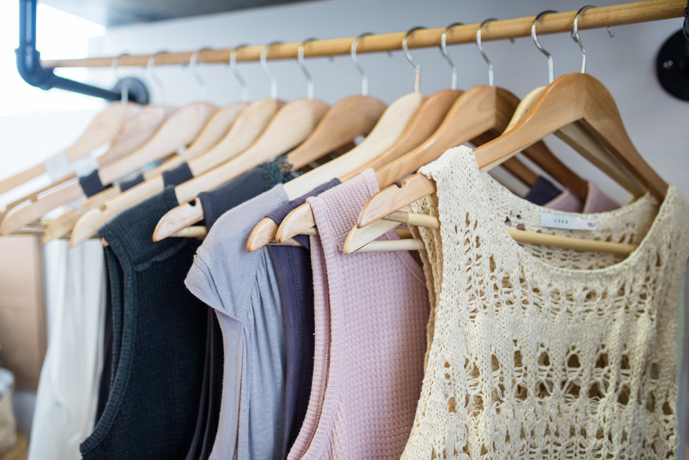I Love Local Knoxville TN - The Clothes Studio-4060.jpg