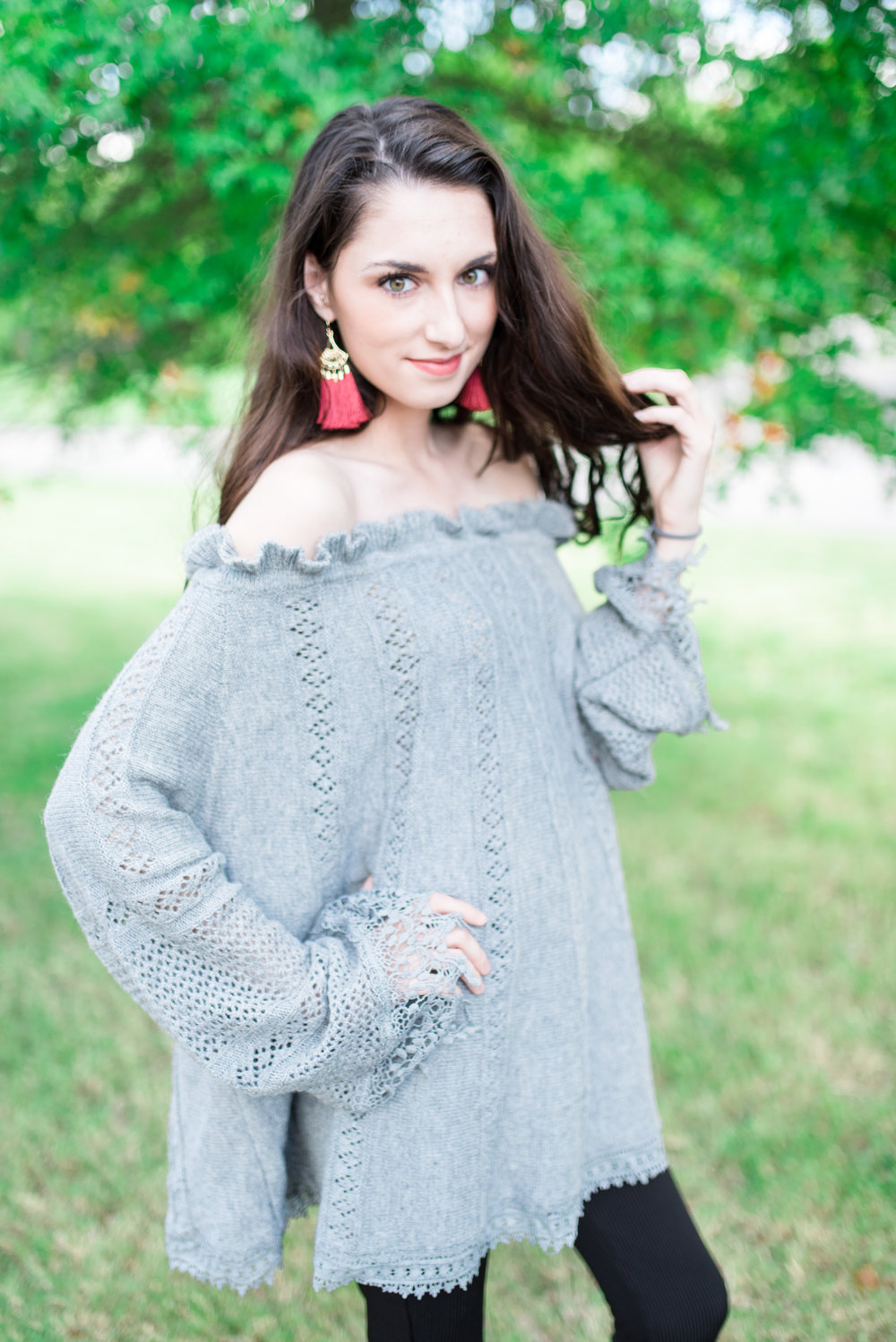 I Love Local Knoxville TN - The Clothes Studio-4104.jpg