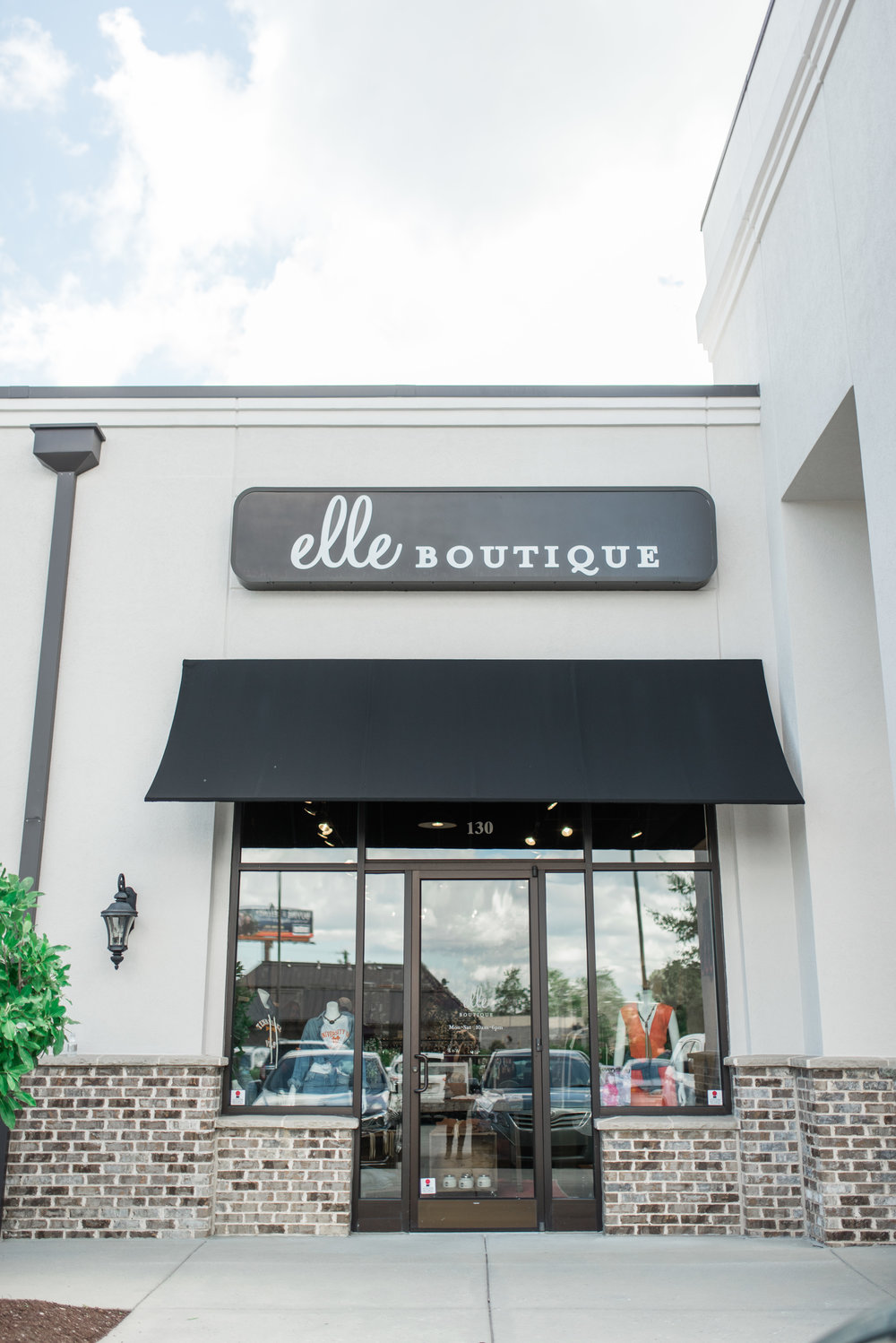 I Love Local Knoxville TN - Elle Boutique-3977.jpg