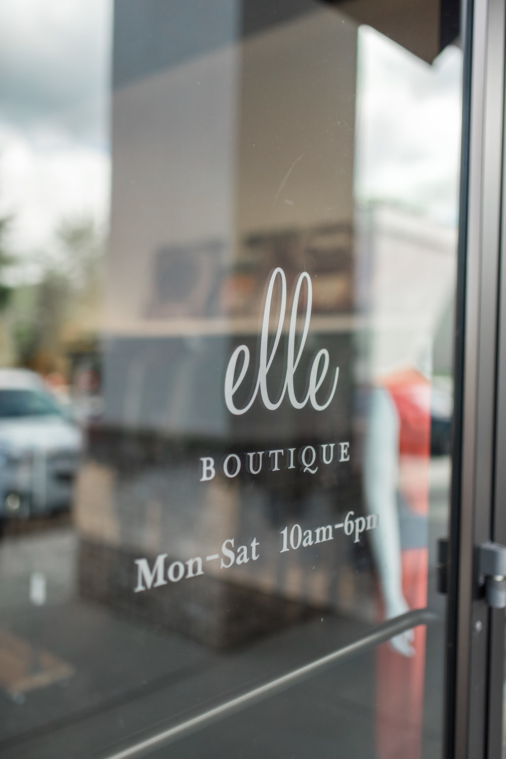 I Love Local Knoxville TN - Elle Boutique-3982.jpg