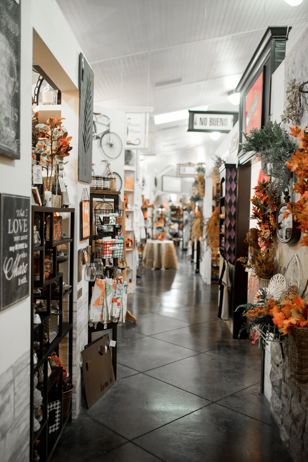I Love Local- Knoxville, TN - Southern Market-5092.jpg