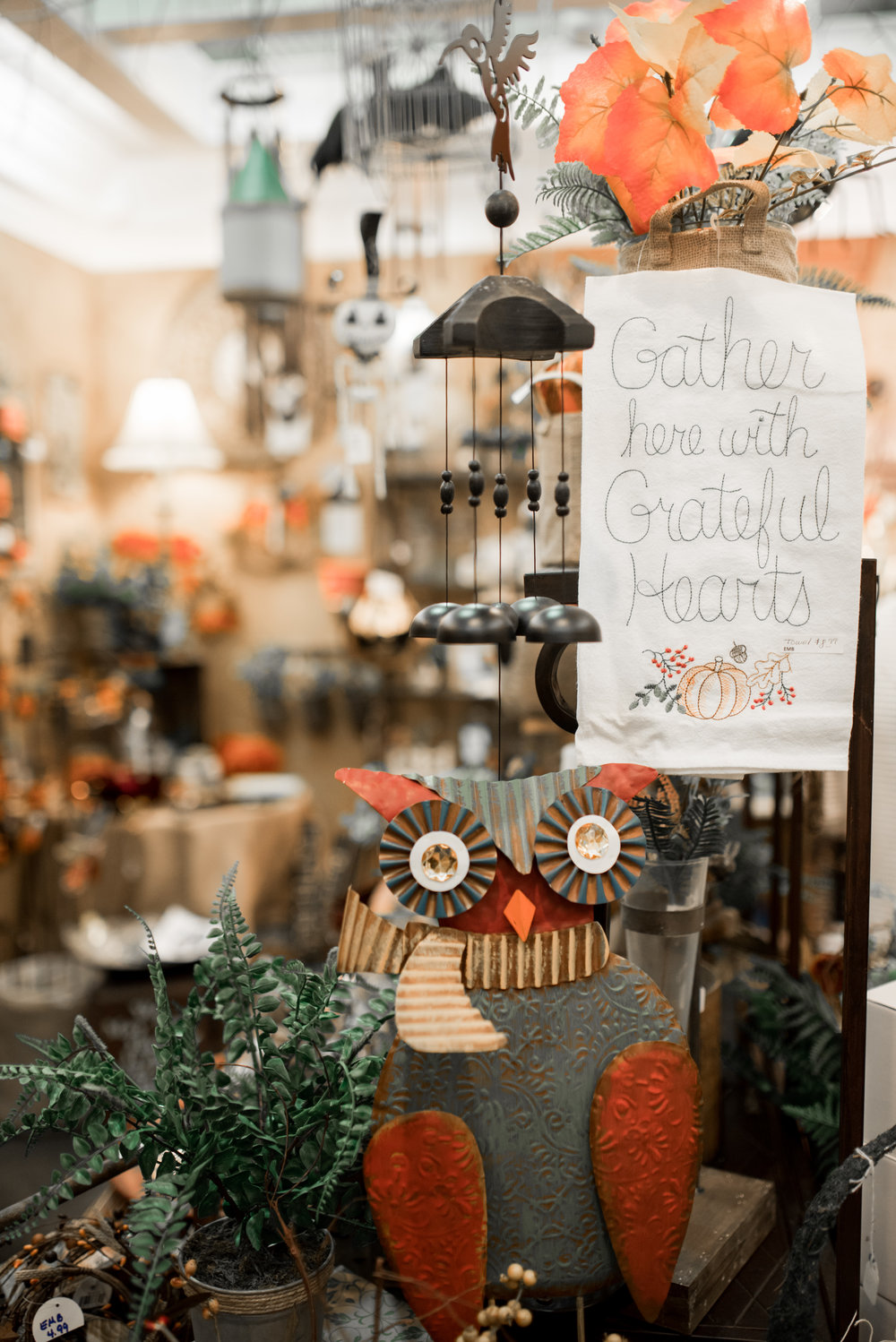 I Love Local- Knoxville, TN - Southern Market-5108.jpg