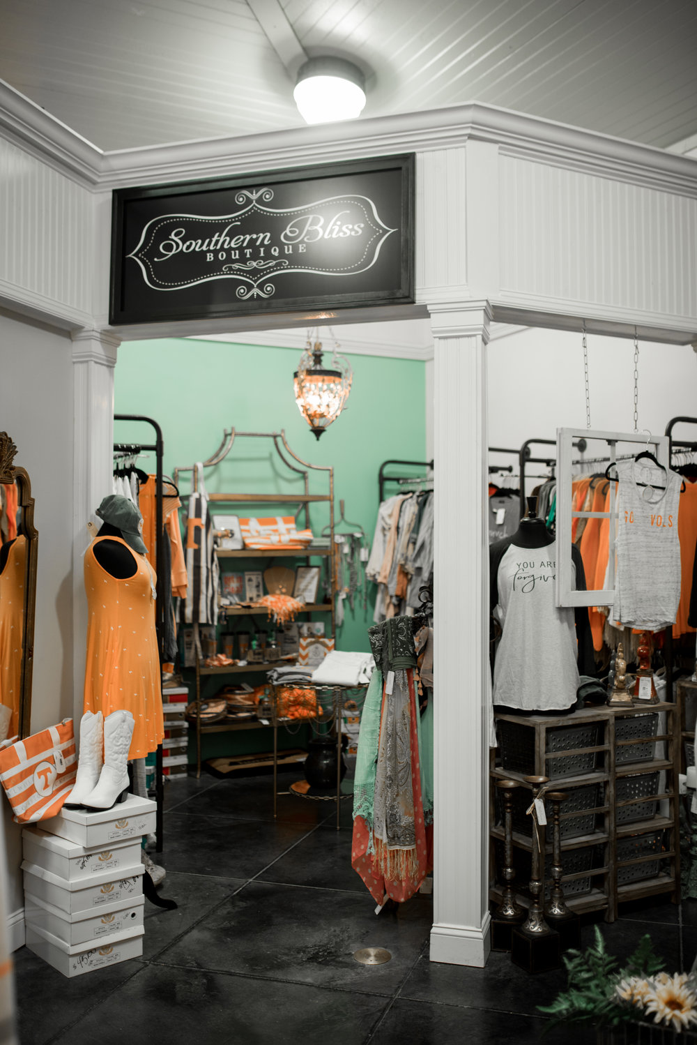 I Love Local- Knoxville, TN - Southern Market-5114.jpg