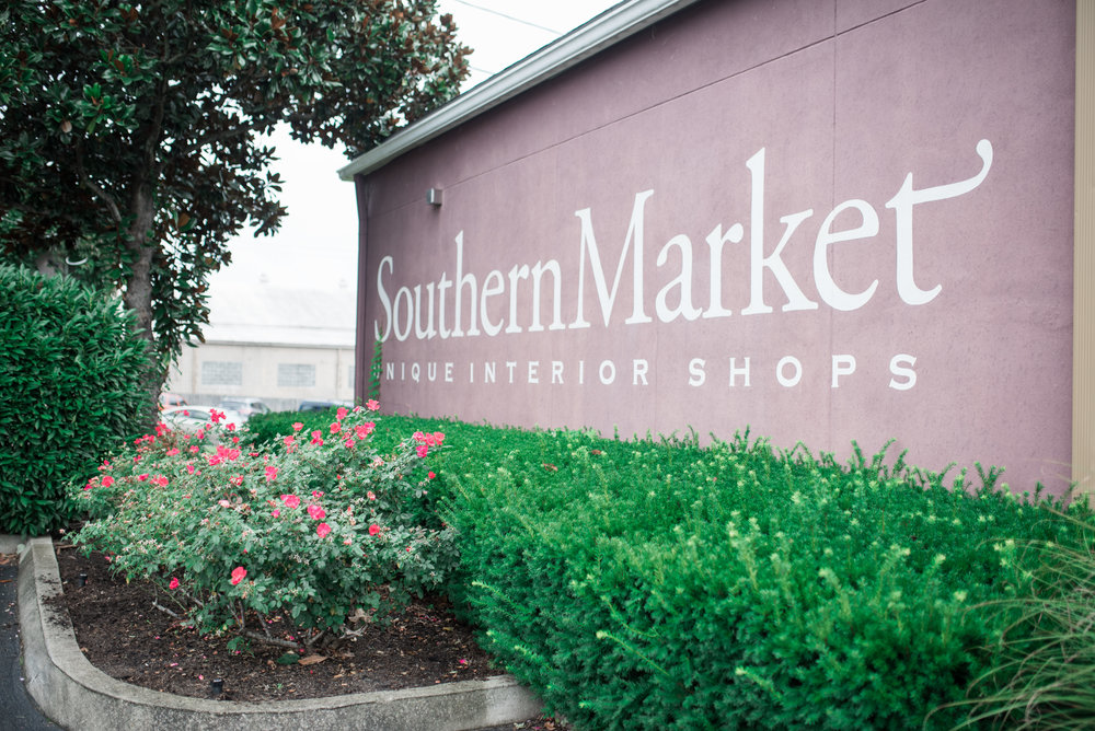 I Love Local- Knoxville, TN - Southern Market-5206.jpg