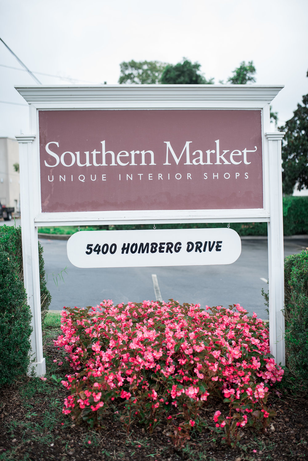 I Love Local- Knoxville, TN - Southern Market-5211.jpg