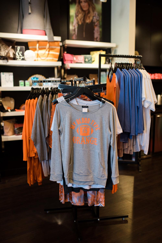 I Love Local Knoxville, TN - Boutique at Salon Biyoshi-0002.jpg