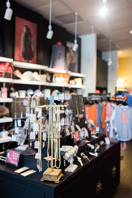 I Love Local Knoxville, TN - Boutique at Salon Biyoshi-0011.jpg