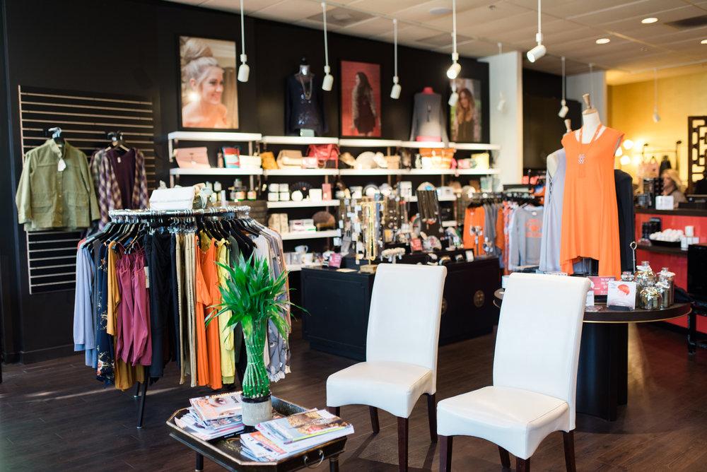 I Love Local Knoxville, TN - Boutique at Salon Biyoshi-0014.jpg