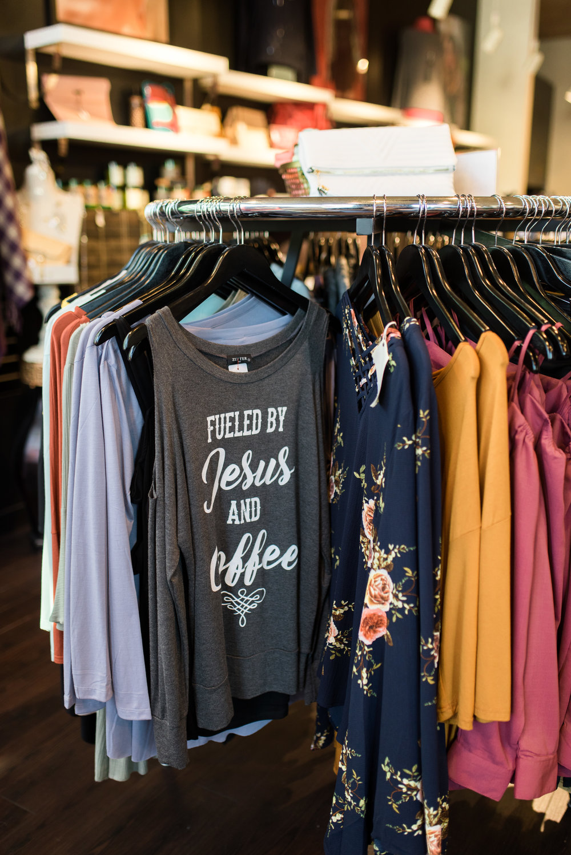 I Love Local Knoxville, TN - Boutique at Salon Biyoshi-9912.jpg