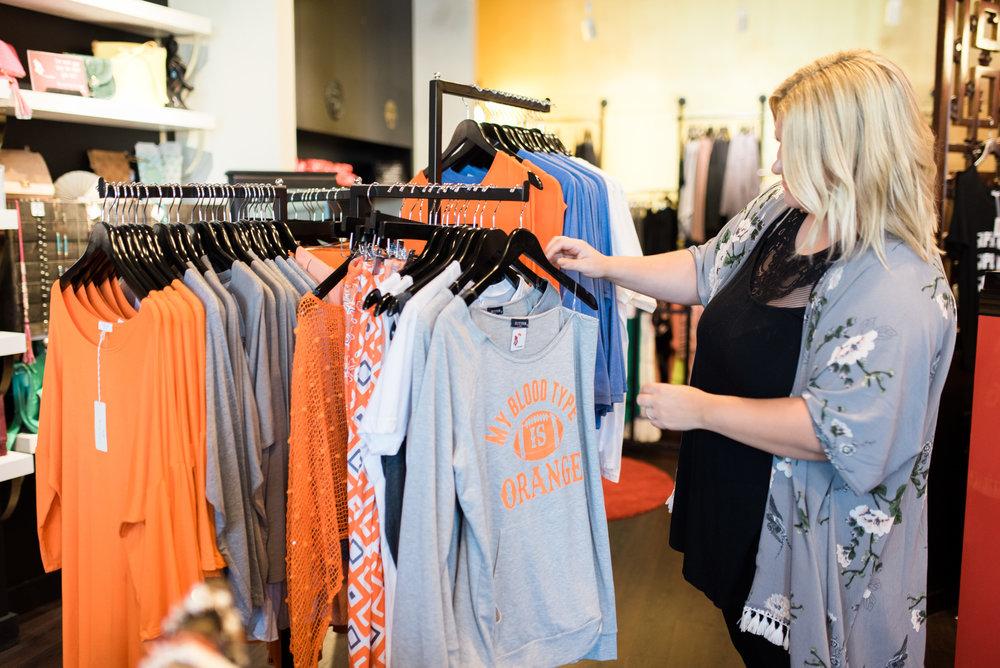 I Love Local Knoxville, TN - Boutique at Salon Biyoshi-0139.jpg