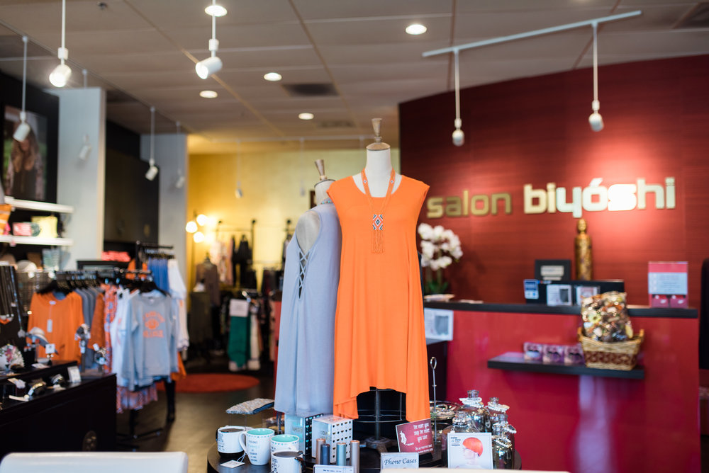 I Love Local Knoxville, TN - Boutique at Salon Biyoshi-9889.jpg
