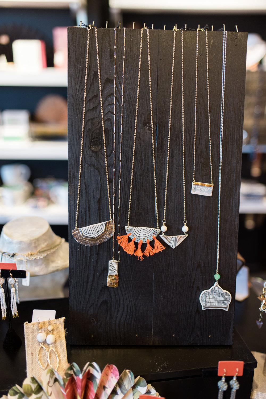 I Love Local Knoxville, TN - Boutique at Salon Biyoshi-9988.jpg